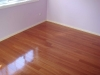 Solid timber flooring-kempas-country timber flooring