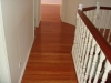 country timber flooring-kempas-solid timber flooring-countrytimber