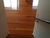 country timber flooring-kempas-solid timber flooring