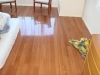 prefinished solid timber flooring-kempas-country timber flooring
