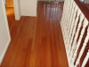 prefinished-solid timber flooring-kempas-countrytimber