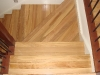country timber flooring-blackbutt3-solid timber