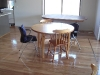 country timber flooring-blackbutt6-solid timber