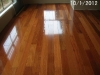 brazilian-cherry-flooring-solid-timber