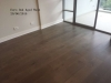 Euro-oak-flooring-aged wash-1