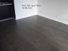 Euro-oak-flooring-aged wash-3