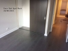 Euro-oak-flooring-aged wash-4