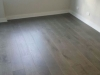 Euro-oak-flooring-aged wash-6