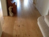 european-oak-flooring-natural-3