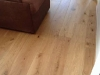 european-oak-flooring-natural-5