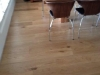 european-oak-flooring-natural-6