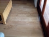 european-oak-natural-1