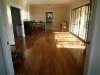 country-timber-flooring-spotted-gum-solid-timber1