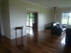 country-timber-flooring-spotted-gum-solid-timber2