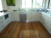 country-timber-flooring-spotted-gum-solid-timber3