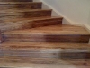 country-timber-flooring-spotted-gum-solid-timber5