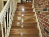 spotted-gum-hardwood-flooring-solid-timber-carlingford-01