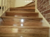 spotted-gum-hardwood-flooring-solid-timber-carlingford-02