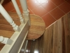 spotted-gum-hardwood-flooring-solid-timber-carlingford-03