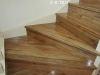 spotted-gum-hardwood-flooring-solid-timber-carlingford-04
