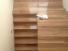spotted-gum-solid-timber-flooring