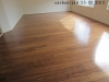 strand-woven-bamboo-flooring-carbonized-1