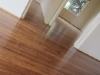 strand-woven-bamboo-flooring-carbonized-2