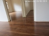 strand-woven-bamboo-flooring-carbonized-3