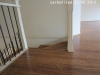 strand-woven-bamboo-flooring-carbonized-4