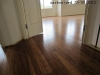 strand-woven-bamboo-flooring-carbonized-6