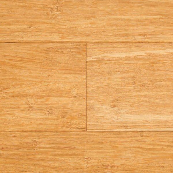 Bamboo country timber flooring tel02 9737 8801 champagne solutioingenieria Choice Image
