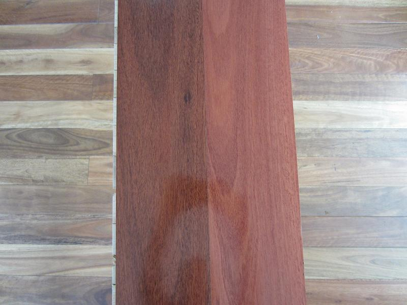 Jarrah Country Timber Flooring Tel 02 9737 8801