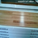 blackbutt solid timber flooring-1