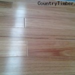 blackbutt solid timber flooring-2