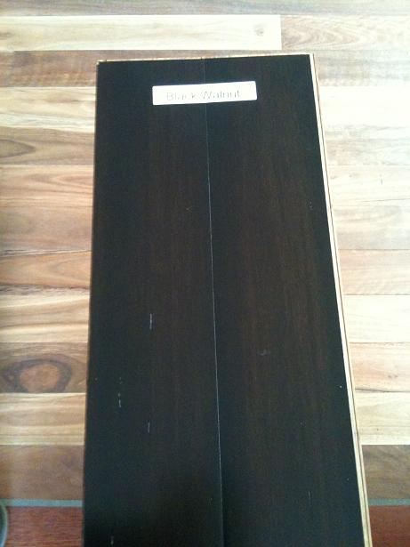 Bamboo Country Timber Flooring Tel 02 9737 8801