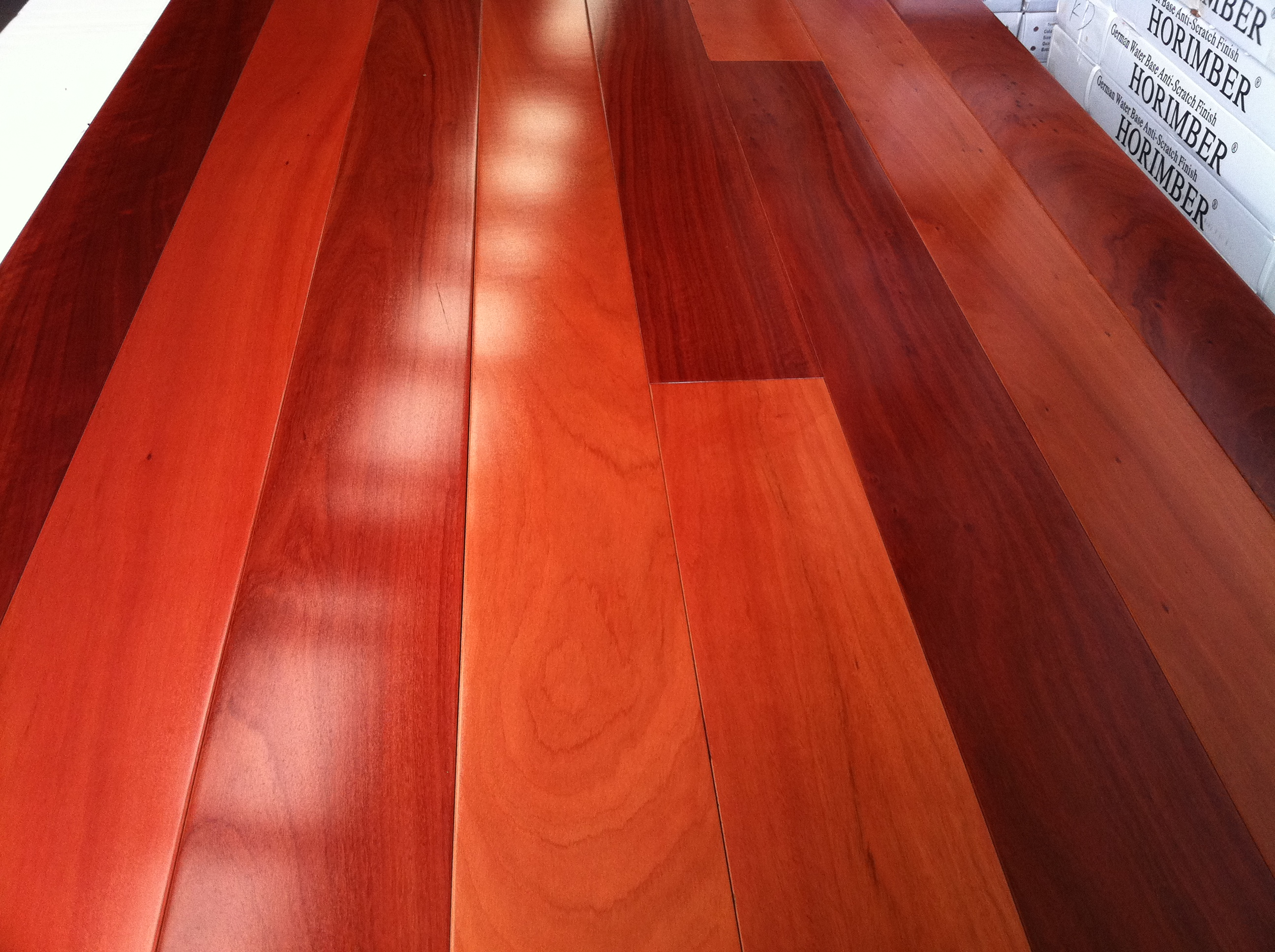 River Red Gum Country Timber Flooring Tel 02 9737 8801